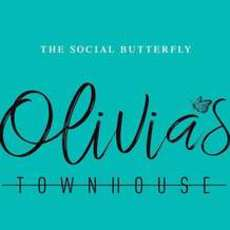 Saturdays-at-olivias-1577530212