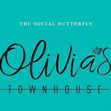 Saturdays-at-olivias-1577530279