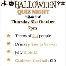 Halloween-quiz-night-1569310828
