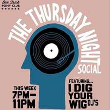 The-thursday-night-social-1482760144