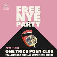Nye-one-trick-pony-club-1513083994