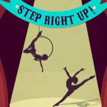 Step-right-up-1541066212