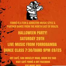 Forrobamba-live-at-cafe-forro-1473017449