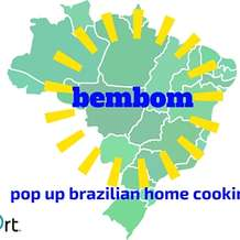 Bembom-brazilian-pop-up-1481224546