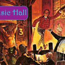 Music-hall-night-1496710898