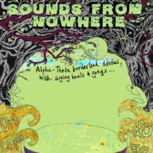 Sounds-from-nowhere-1520954198