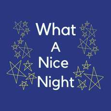 What-a-nice-night-number-9-1538904602