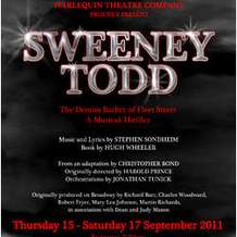 Sweeney-todd-palace-theatre