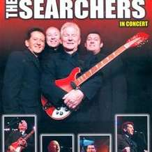 The-searchers