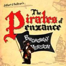 The-pirates-of-penzance-the-broadway-version