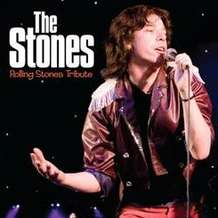The-stones