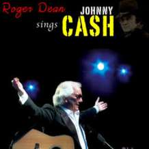 The-johnny-cash-story