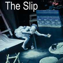 The-slip