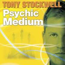 An-evening-of-mediumship-with-tony-stockwell