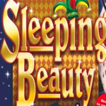 Sleeping-beauty-2