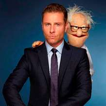 Paul-zerdin-1338713299