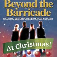 Beyond-the-barricade-at-christmas-1338714062