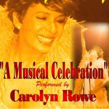 Shirley-bassey-a-musical-celebration-1349608732