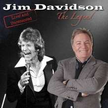 Jim-davidson-the-legend-1350848677