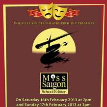 Miss-saigon-school-edition-1353833200