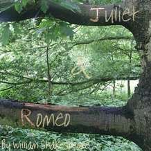 Romeo-and-juliet-1353834479