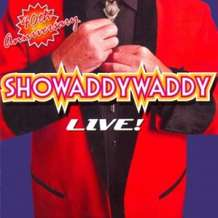 Showaddywaddy-1356687429