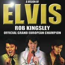 A-vision-of-elvis-rob-kingsley-1359896028