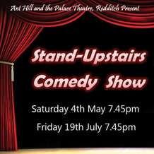 Stand-upstairs-comedy-show-1362950473