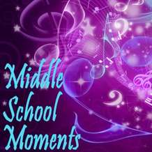 Middle-school-moments-1362951313