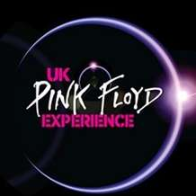 Uk-pink-floyd-experience-1362951399