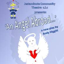 An-angel-abroad-1369944001