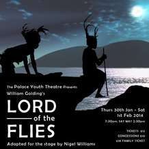 Lord-of-the-flies-1382301826