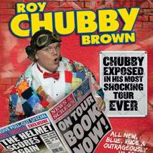 Roy-chubby-brown-1382303496