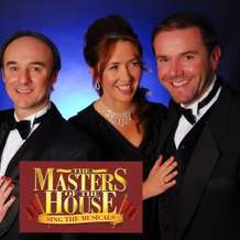 The-masters-of-the-house-1413018524