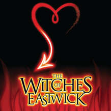 The-witches-of-eastwick-1455529185