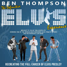Ben-thompson-the-definitive-elvis-1455529378