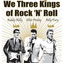 We-three-kings-of-rock-n-roll-1461354888