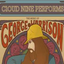 The-music-of-george-harrison-1477945717