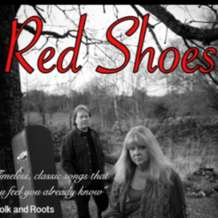 Red-shoes-1493754945