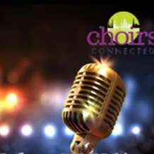 Choirs-connected-summer-1494007777
