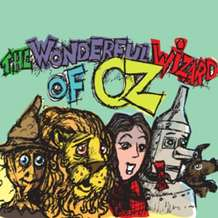The-wonderful-wizard-of-oz-1496046799