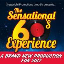 The-sensational-60-s-experience-1496129540