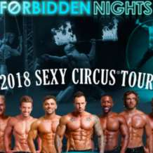 Forbidden-nights-1515267763