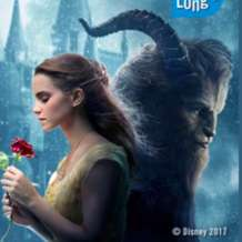 Sing-a-long-a-beauty-the-beast-1515267893