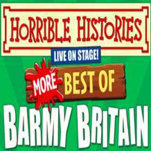 Horrible-histories-1515268387