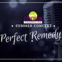 Perfect-remedy-1520005602