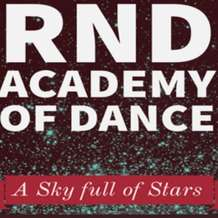 Rnd-academy-of-dance-1520019237