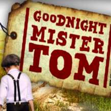Goodnight-mister-tom-1520019363
