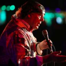 Roy-chubby-brown-1520020206
