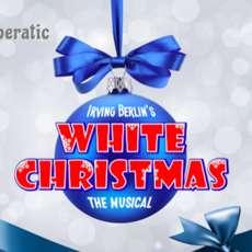 White-christmas-1520069269